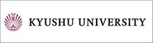 kyushu_university