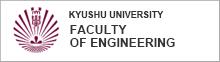 bnt_kyushu_university_engineering