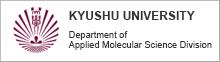 bnt_kyusyu_university_applied_molecular_science_division